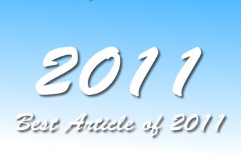 2011_top10_001.png