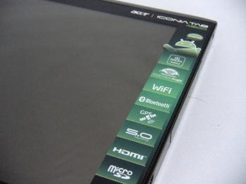 Acer_Iconia_Tab_A500_010.jpg