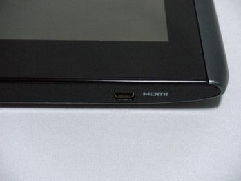 Acer_Iconia_Tab_A500_012.jpg