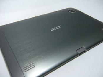 Acer_Iconia_Tab_A500_016.jpg