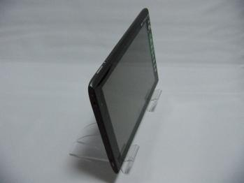 Acer_Iconia_Tab_A500_021.jpg