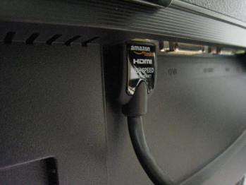 Amazon_Basic_HDMI_011.jpg