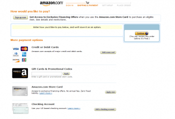 Amazon_USA_008.png