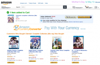 Amazon_USA_015.png