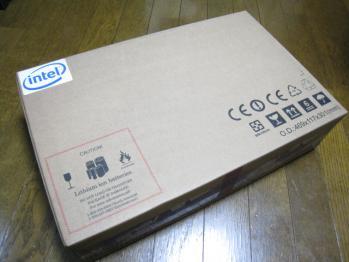 Asus_zenbook_UX21E_001.jpg