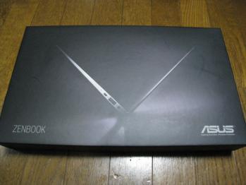 Asus_zenbook_UX21E_003.jpg