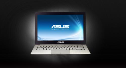 Asus_zenbook_UX21E_033.png