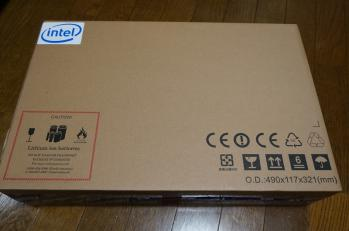 Asus_zenbook_UX31A_001.jpg