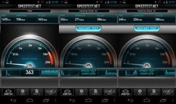 DTI_ServersMan_SIM_3G_100_025.png
