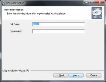 Dataram_RAMDisk_004.png