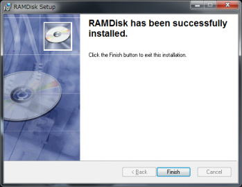 Dataram_RAMDisk_008.png