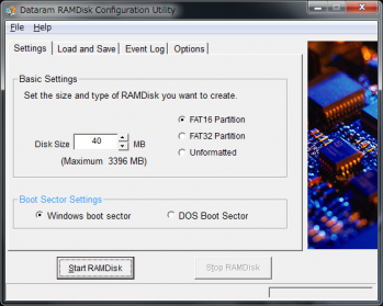 Dataram_RAMDisk_009.png