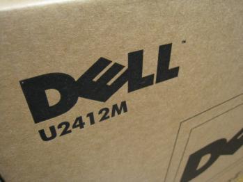 Dell_u2412m_003.jpg