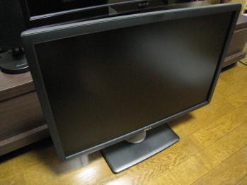 Dell_u2412m_005.jpg