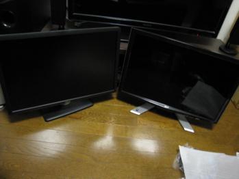 Dell_u2412m_017.jpg