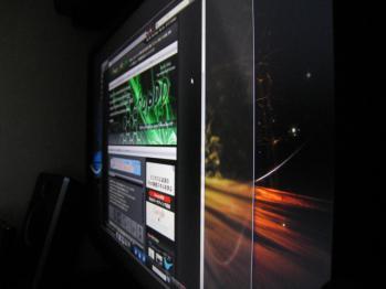 Dell_u2412m_033.jpg
