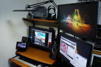 Ergotron_LX_Desk_Arm_BT861AA_004.jpg