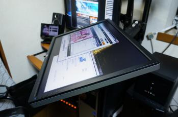 Ergotron_LX_Desk_Arm_BT861AA_007.jpg