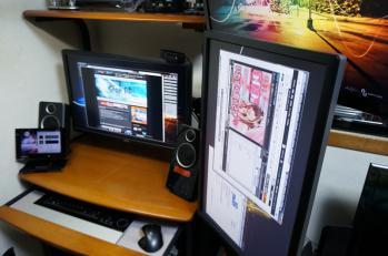 Ergotron_LX_Desk_Arm_BT861AA_008.jpg