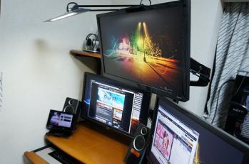 Ergotron_LX_Desk_Arm_BT861AA_009.jpg