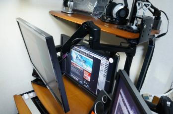 Ergotron_LX_Desk_Arm_BT861AA_013.jpg