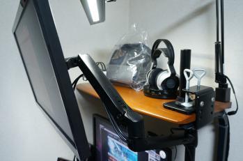 Ergotron_LX_Desk_Arm_BT861AA_014.jpg