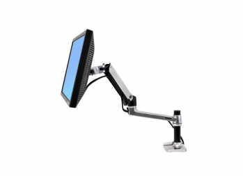 Ergotron_LX_Desk_Arm_BT861AA_100.png