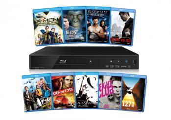 FOX_Blu-ray_Bonus_set_002.png