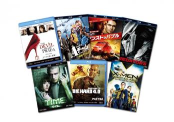 FOX_Blu-ray_Bonus_set_003.png