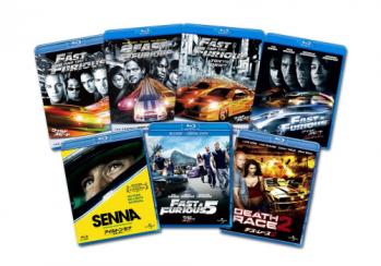 FOX_Blu-ray_Bonus_set_004.png