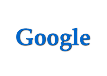 Google_Doodles_000.png