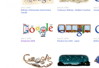 Google_Doodles_005.png