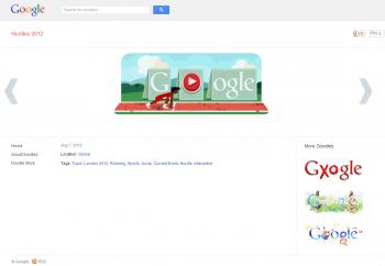 Google_Doodles_006.png