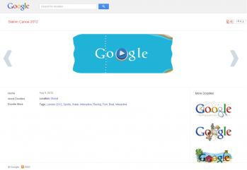 Google_Doodles_008.png