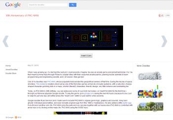 Google_Doodles_011.png