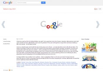 Google_Doodles_014.png