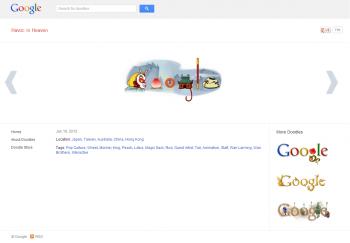 Google_Doodles_015.png