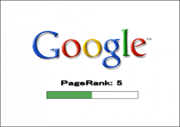 Google_pagerank5_002.png