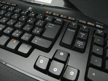 Logicool_Cordless_Desktop_MX-5500_Revolution_007.jpg