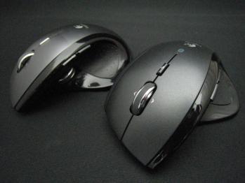 Logicool_Cordless_Desktop_MX-5500_Revolution_012.jpg