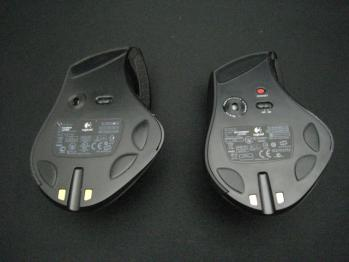 Logicool_Cordless_Desktop_MX-5500_Revolution_013.jpg