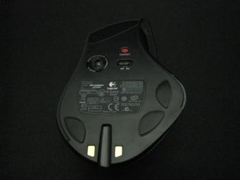 Logicool_Cordless_Desktop_MX-5500_Revolution_016.jpg