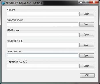 MKVtoMP4_Converter_002.png
