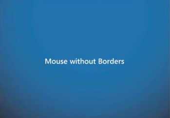 Microsoft_Mouse_without_Borders_000.png