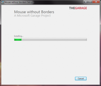 Microsoft_Mouse_without_Borders_007.png