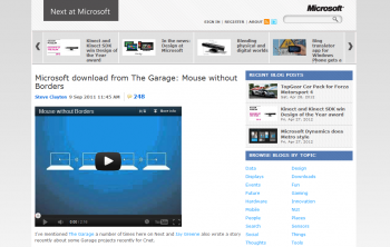 Microsoft_Mouse_without_Borders_017.png