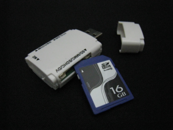 Multi_Card_Reader_001.png