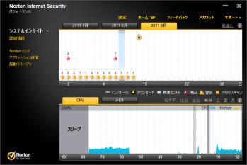 Norton_Internet_Security_2012_014.png