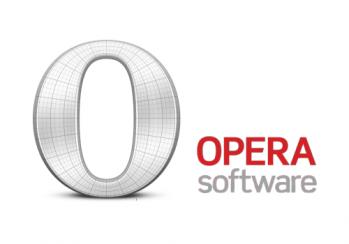 Opera12_error_000.png