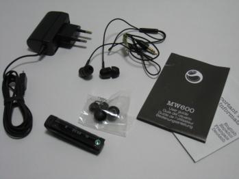 Sony_MW600_004.jpg